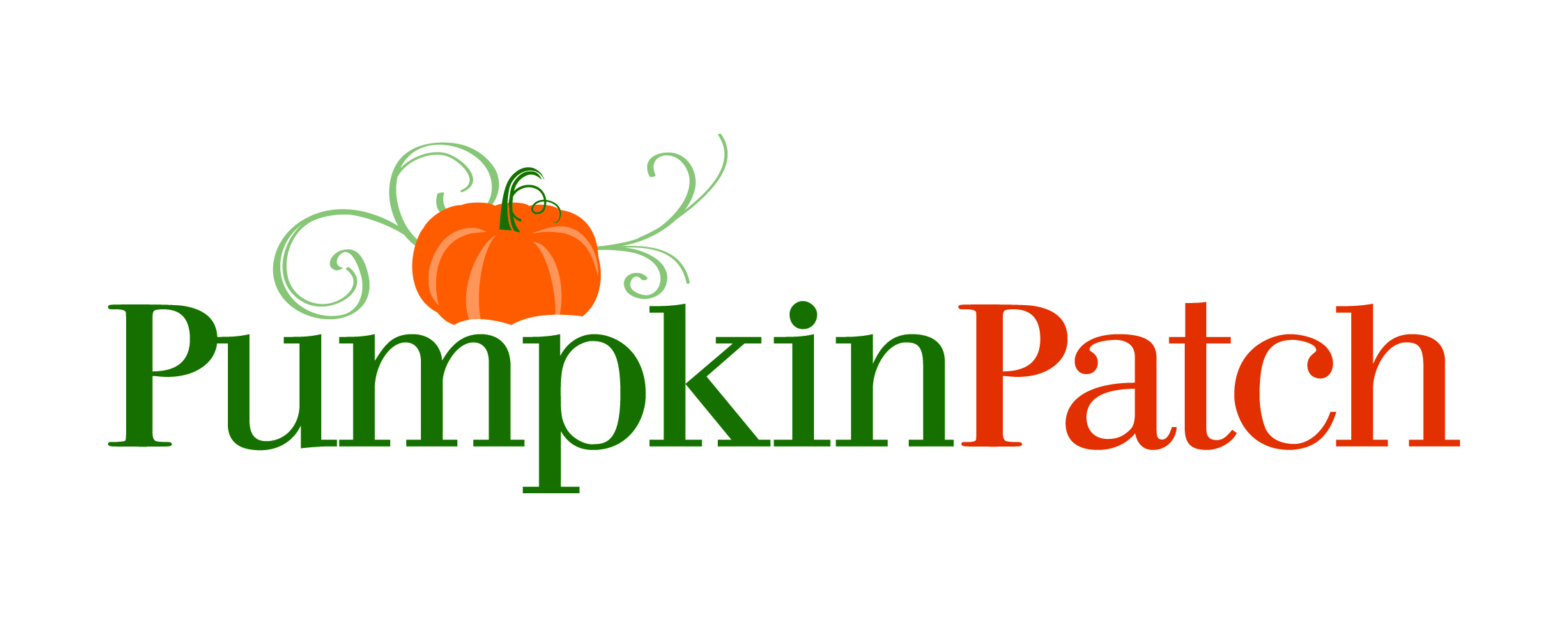 punkin patch daycare