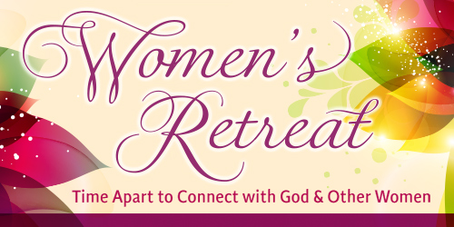 Image result for womens retreat images